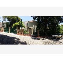Foto de casa en venta en  8, pichilingue, acapulco de juárez, guerrero, 2962501 No. 01