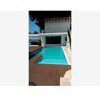 Foto de casa en venta en baja concha 0, las brisas, acapulco de juárez, guerrero, 3053193 No. 06