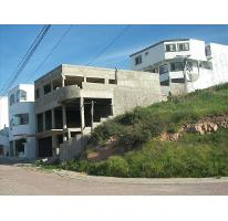 Foto de casa en venta en  0, baja malibú, tijuana, baja california, 2645579 No. 01