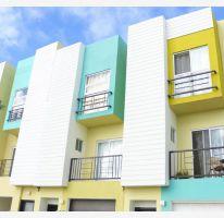 Foto de casa en venta en, baja malibú sección lomas, tijuana, baja california norte, 2209350 no 01
