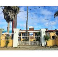Foto de casa en renta en  , baja malibú, tijuana, baja california, 2802721 No. 01