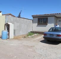 Foto de casa en venta en  , baja malibú, tijuana, baja california, 2881073 No. 01
