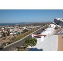 Foto de casa en venta en baja mar , playas de tijuana, tijuana, baja california, 0 No. 01