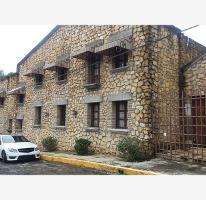 Foto de casa en venta en bajada al club 55, reforma, cuernavaca, morelos, 3710087 No. 01