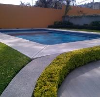 Foto de casa en venta en bajada del salto, san antón, cuernavaca, morelos, 494604 no 01