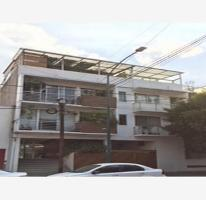 Foto de departamento en venta en bajio 170, roma sur, cuauhtémoc, distrito federal, 0 No. 01