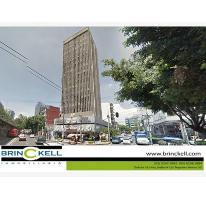 Foto de oficina en renta en  360, condesa, cuauhtémoc, distrito federal, 2943136 No. 01