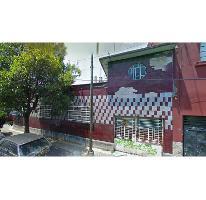 Foto de casa en venta en bajio 93, roma sur, cuauhtémoc, distrito federal, 0 No. 01