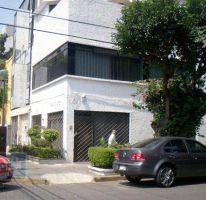 Foto de oficina en renta en bajio, roma sur, cuauhtémoc, df, 2764959 no 01