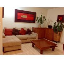 Foto de departamento en renta en  , roma sur, cuauhtémoc, distrito federal, 2801173 No. 01