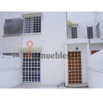Foto de casa en venta en  , balamtun, solidaridad, quintana roo, 1128109 No. 01