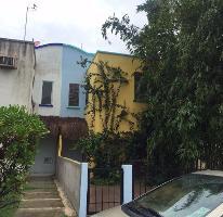 Foto de casa en venta en  , balamtun, solidaridad, quintana roo, 0 No. 01
