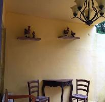 Foto de casa en venta en  , balamtun, solidaridad, quintana roo, 3925736 No. 01