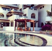 Foto de casa en venta en  , balandra, la paz, baja california sur, 2604877 No. 01