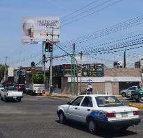 Foto de local en venta en  , balaustradas, querétaro, querétaro, 2736390 No. 01