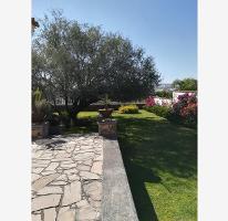 Foto de casa en venta en balbavenera 1, villas del mesón, querétaro, querétaro, 0 No. 01