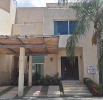 Foto de casa en venta en balboa , el dorado, mazatlán, sinaloa, 2980143 No. 01
