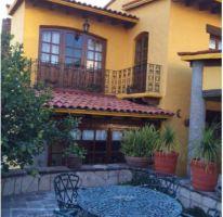 Foto de casa en venta en balcn francs, balcones del acueducto, querétaro, querétaro, 2764951 no 01