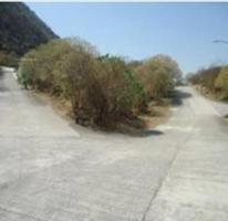 Foto de terreno habitacional en venta en balcon de los encinos nd, san gaspar, jiutepec, morelos, 3548277 No. 01