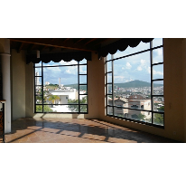 Foto de casa en venta en balcon frances 0, balcones del acueducto, querétaro, querétaro, 2418861 No. 01