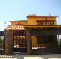 Foto de casa en venta en balcón francés 0, balcones del acueducto, querétaro, querétaro, 4269598 No. 01