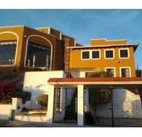 Foto de casa en venta en balcon frances 1, balcones del acueducto, querétaro, querétaro, 2130558 No. 01