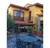 Foto de casa en venta en balcon frances 117, balcones del acueducto, querétaro, querétaro, 2412256 No. 01