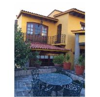 Foto de casa en venta en balcón francés , balcones del acueducto, querétaro, querétaro, 2764951 No. 01
