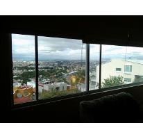 Foto de casa en venta en balcon nordico 0, balcones del acueducto, querétaro, querétaro, 2412238 No. 01