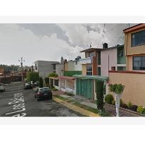 Foto de casa en venta en balcones 0, villas de la hacienda, atizapán de zaragoza, méxico, 2928696 No. 01