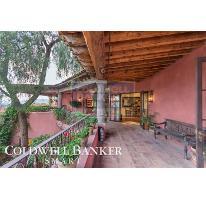 Foto de casa en venta en  01, balcones, san miguel de allende, guanajuato, 606040 No. 01