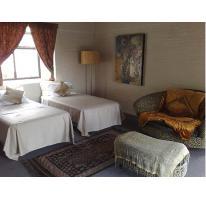 Foto de casa en venta en balcones 1, balcones, san miguel de allende, guanajuato, 680177 No. 01