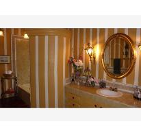 Foto de casa en venta en balcones 1, balcones, san miguel de allende, guanajuato, 713131 No. 01