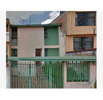 Foto de casa en venta en  11, villas de la hacienda, atizapán de zaragoza, méxico, 2693256 No. 01