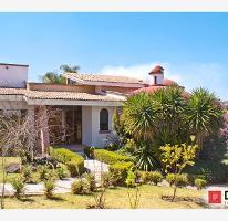 Foto de casa en venta en balcones 123, balcones del campestre, león, guanajuato, 0 No. 01