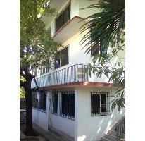 Foto de casa en venta en  , balcones al mar, acapulco de juárez, guerrero, 1701040 No. 01