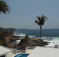 Foto de casa en condominio en venta en, balcones al mar, acapulco de juárez, guerrero, 2146486 no 01