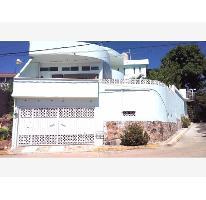 Foto de casa en venta en  , balcones al mar, acapulco de juárez, guerrero, 2796381 No. 01