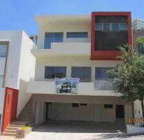 Foto de casa en venta en, balcones c san jerónimo, monterrey, nuevo león, 2106124 no 01