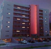 Foto de departamento en venta en balcones, ciudad satélite, monterrey, nuevo león, 1656559 no 01