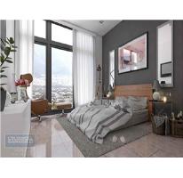 Foto de departamento en venta en balcones , ciudad satélite, monterrey, nuevo león, 2802274 No. 01