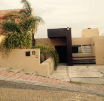 Foto de casa en venta en, balcones coloniales, querétaro, querétaro, 1814410 no 01