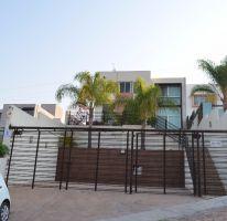 Foto de casa en venta en, balcones coloniales, querétaro, querétaro, 1865970 no 01