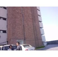 Foto de departamento en renta en  , balcones coloniales, querétaro, querétaro, 2599270 No. 01
