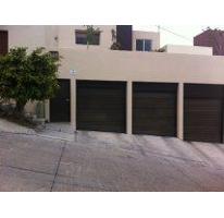Foto de casa en venta en  , balcones coloniales, querétaro, querétaro, 2606390 No. 01