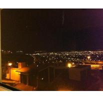 Foto de departamento en renta en  , balcones coloniales, querétaro, querétaro, 2615092 No. 01