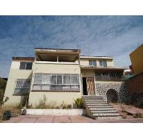 Foto de casa en renta en  , balcones coloniales, querétaro, querétaro, 2684633 No. 01