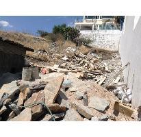 Foto de terreno habitacional en venta en  , balcones coloniales, querétaro, querétaro, 2725883 No. 01