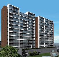 Foto de departamento en venta en  , balcones coloniales, querétaro, querétaro, 2792739 No. 01