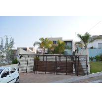 Foto de casa en venta en, balcones coloniales, querétaro, querétaro, 926959 no 01